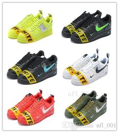 $enCountryForm.capitalKeyWord UK - &nbspNIKE AIR&nbspFORCE&nbspAF1 2019 classic fashion high quality sport running shoe LOW jointly brand board shoes Trainer Off Road Star