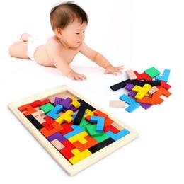 $enCountryForm.capitalKeyWord Australia - Tetris Puzzle Blocks Kids Early Educational Toys Children Intellegence Game New Tetris Puzzle Blocks