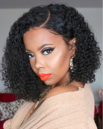 $enCountryForm.capitalKeyWord Australia - Wig Explosion Models Ladies Long Curly Hair African Small Curly Hair Wig Rose Mesh Chemical Fiber Wig jooyoo