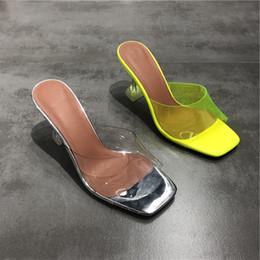 De Fluorescentes Tacones Zapatos Online 3L4cjq5AR