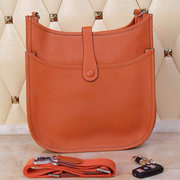 small girls bags famous brand NZ - .Fashion Women Leather Messenger Bag Handbag Ladies Small Crossbody Bags Women Famous Brands Designers Shoulder Bags Girls