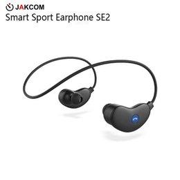 f0d2784226c Mono Earphone Australia - JAKCOM SE2 Sport Wireless Earphone Hot Sale in Headphones  Earphones as watch