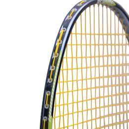 $enCountryForm.capitalKeyWord Australia - Medium and senior players badminton racket Pure carbon racket