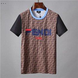 $enCountryForm.capitalKeyWord Australia - Fashion ajax t shirts Funny men T-shirts Short Sleeve T Shirts Luxury Summer Cotton Tee Shirts Hip Pop Tops Tees