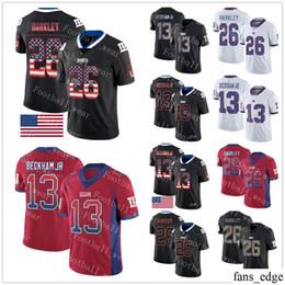 new york giants jersey australia
