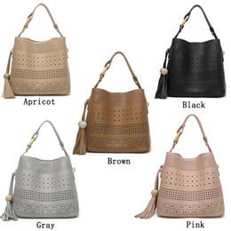 Jacquard Knit Fabric Canada - Designer-High Quality Handbags Luxury Bags Women Ladies Bags Famous Brand Messenger Bag PU Leather Pillow Female Totes Shoulder Handbag 5361