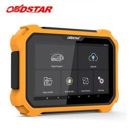 audi key clone 2019 - OBDSTAR X300 DP PLUS Auto Key Programmer Tablet Immobilizer Master Professional OBD2 Automotive Scanner Tool ECU Clone