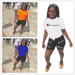 8847695395 Women Sportswear Jogging Suits Online Shopping | Women Sportswear ...