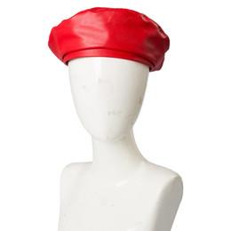 Vintage Captains Hat Online   Vintage Captains Hat Online en venta