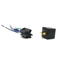 $enCountryForm.capitalKeyWord Australia - Anti-theft Car Tracking Relay GPS Tracker Device GSM Locator Remote Control Monitoring Cut off oil power System APP