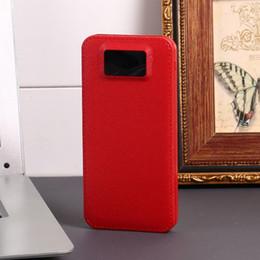 $enCountryForm.capitalKeyWord Australia - 2 Portable LCD Digital 1A 8000 Bank Emergency Charger Plastic 8000ma Mah General Ultra-thin Power Power
