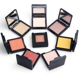 $enCountryForm.capitalKeyWord Australia - Glitter Eye Shadow Matte Eyeshadow Palette Long Lasting Makeup Waterproof Eyeshadow Pallet Korea Cosmetic Tool