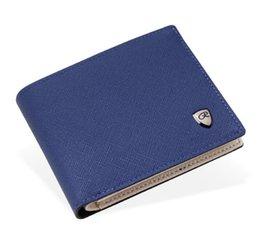 Cover Male Shorts Australia - 2019 New Fashion Men Wallets Small Wallet Men Money Purse Coin Bag Zipper Short Male Wallet Card Holder Slim Purse Money Wallet