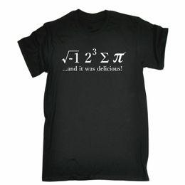 239dd8496a I Ate Sum Pi T-SHIRT tee math nerdy pun joke funny birthday gift present  123tusaFunny free shipping Unisex Tshirt