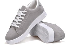 $enCountryForm.capitalKeyWord Australia - 2019 Top-Quality Canvas shoes Casual shoes Shoes Trainers Slippers Huaraches Flip Flops Designer For women with box By shoe02 PH11