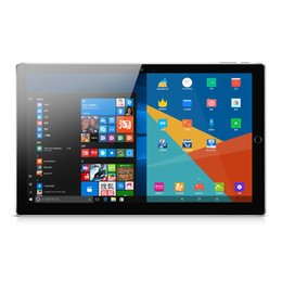 Intel Tablet Pc Os Windows Australia - 10.1 inch Tablet PC 2G Ram 32G Rom Onda obook 20 se Dual-OS intel Z3735F Quad-Core Win 10+Android 5.1 WiFi BT HDMI 1920*1200 IPS