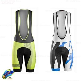 under pants men NZ - Trekking Cycling Bib Shorts Mountain Bike Breathable Men Bike Gel Padded Tights Triathlon Man Pro Licra Bicycle Pants Under Wear
