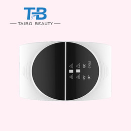 $enCountryForm.capitalKeyWord UK - portable 7 colors led light pdt facial care machine skin tightening acne treatment beauty device blue red led light spa use