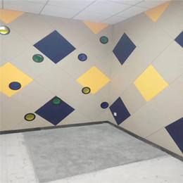 Fiber Price Australia - Factory price Sound Ceiling Polyester fiber Panel Acoustic Foam Noise Rudection Ceiling Pannel