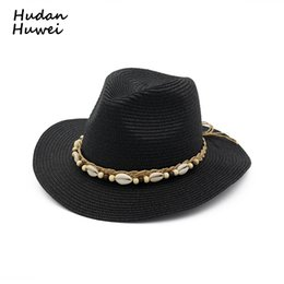 3885362ed Shop Pink Straw Fedora UK | Pink Straw Fedora free delivery to UK ...