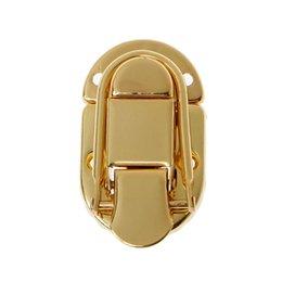 4pcs 25mm Fashion Handbag Leather Shoulder Bag Strap D Ring Buckles Clasp With Web Screw Diy Bags Garment Accessories Buckles Elegant Appearance Buckles & Hooks