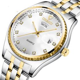 $enCountryForm.capitalKeyWord Australia - HOT luxury watch Couples Style Classic Automatic Movement Mechanical Fashion Men Mens Women Womens Watch Watches Wristwatch