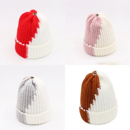 455462fab Designer Beanie Hats Men Online Shopping | Designer Beanie Hats For ...