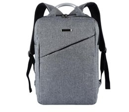 228e285e7386 Shop Types Backpacks Men UK | Types Backpacks Men free delivery to ...