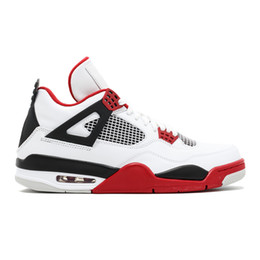 $enCountryForm.capitalKeyWord UK - 2019 cactus men's basketball shoes white cement black red light citron fashion sneakers running shoes designer sneakers16