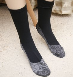 $enCountryForm.capitalKeyWord Australia - Sports Socks autumn and winter men's and women's Thicken warm outdoor socks factory wholesale