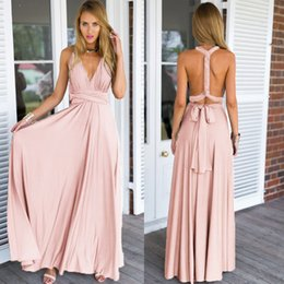 249c2cbce7 Infinity Dresses Australia | New Featured Infinity Dresses at Best ...