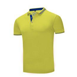 $enCountryForm.capitalKeyWord UK - Summer comfortable badminton sportswear women   men, table tennis clothing, tennis clothes, badminton clothing set 2807 solid color can be c