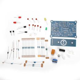 $enCountryForm.capitalKeyWord Australia - DIY Water Level Switch Board Sensor Controller Module Automatic Liquid Relay Kit Water Level Module