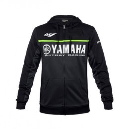 Humor 2019 New Brand Yamaha Vmax Hoodie Motorcycle Clothing Knight Pullover Suzuki Mens Sportwear Coat Casual Hoodie Back To Search Resultsmen's Clothing