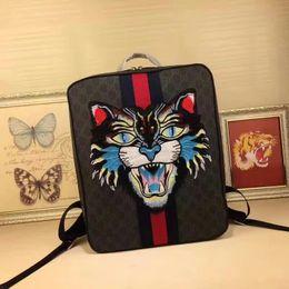 Man S Leather Bags Australia - Men S Travel Bags Women Bag Real Leather Handbags 0leather Keepall 45 Shoulder Bags 478324 Size W30.0 X H37x D8.0 Cm