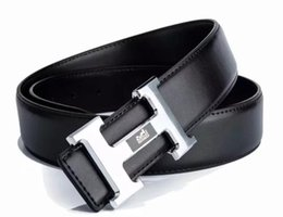 Golden Letter Belt UK - 2019 latest designw6 heart shape double letter belt buckle fashion belt for men and women classic style brand fashion denim