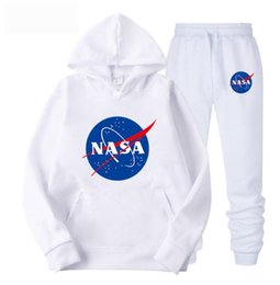 Chinese  New Men hip hop track suit Biking Hoodies Jackets + Pants men's jogging suit autumn Sports pullover Cycling jerseys Hoodies + Trousers manufacturers
