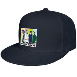 $enCountryForm.capitalKeyWord UK - Imagine Dragons Print Snapback Baseball Cap Vintage All Cotton Caps Printed Dad Mens Women's Hats