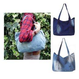 Discount girls fashion simple handbags - Women Handbag Single Shoulder Bags Fashion Simple Casual Storage Bag Girl oxford cloth Bag for women 2019