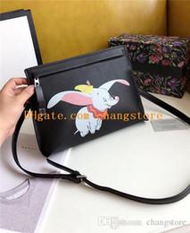 Small drawString linen bag online shopping - womens designer handbags luxury handbags women fashion Shoulder bags hot sale Clutch bags ross Body Hobo Drawstring for woman ssdn081
