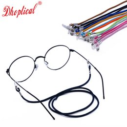$enCountryForm.capitalKeyWord Australia - eyeglasses spring cord adult cord sunglases reading glasses chain eyeglasses accessories for glasses shop 120pcs mix color free shipping