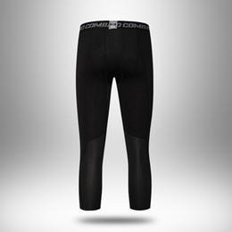 $enCountryForm.capitalKeyWord UK - Mens Basketball Running Pants Compression Tights Bodybuilding Jogging Sportswear Gym Leggings Men Football Training Trousers