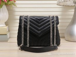 Toptan satış Moda çanta ünlü markalar kadınlar çanta tasarımcı deri çanta bayanlar messenger çanta tote bolsos için 2089 #