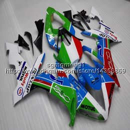 $enCountryForm.capitalKeyWord Australia - 23colors+Screws red white green motorcycle fairings hull For Yamaha YZF 1000 YZF-R1 04 05 06 YZFR1 2004 2005 2006 motor panels