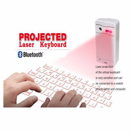 $enCountryForm.capitalKeyWord NZ - 1 Pc Portable Wireless Bluetooth Protection Laster Virtual Mini Keyboard for Home & Office & Computer Tablet Computer Game