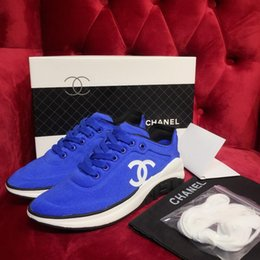 c7d3bca367f Blue Box Delivery Online Shopping | Blue Box Delivery for Sale
