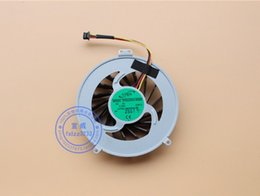 $enCountryForm.capitalKeyWord NZ - New Original Vaio SVL241 SVL241A11L All AY06505HX14D300 5V Laptop cooling fan