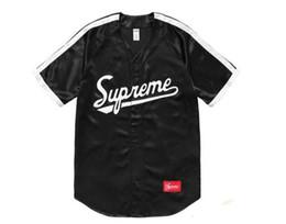 Black milk t shirts online shopping - New Mens Summer Tees Plus Size O Neck Short Sleeve T Shirt Milk Printed Cotton T Shirt High Designer Clothing S Xxl