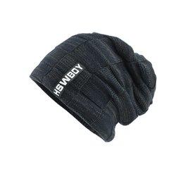 Fashion funny women hat female Warm Crochet Winter Wool Knit Villus Beanie  Skull Slouchy Caps Hat Thicker women winter e125c5ffcd8