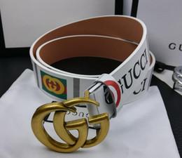 EldEr flowEr online shopping - R34 GUCCI LV Louis vuitton Elder flower belt for men and women brass belt buckle alloy belt buckle smooth buckle
